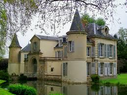 Vivre à Chaumontel dans le Val d'Oise, près de Chantilly, Paris et Roissy