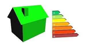 Economies d'énergie avec la maison BBC
