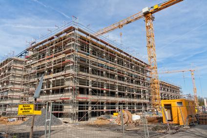 Projet immobilier et plan local d'urbanisme