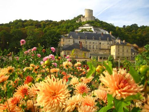 Vivre dans le Val d'Oise : paysages du Val d'Oise