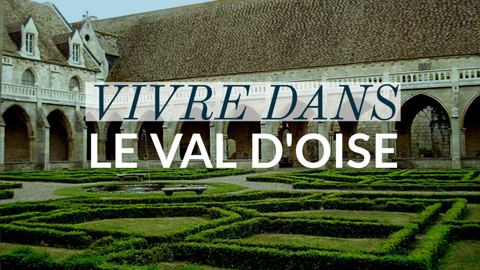 De Nombreuses Petites Communes Situées En Ile France Dans Le Val D Oise 95 Ou L Hauts à Proximité Des A Routiers Et