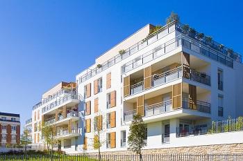 Immobilier neuf Oise Val d'Oise