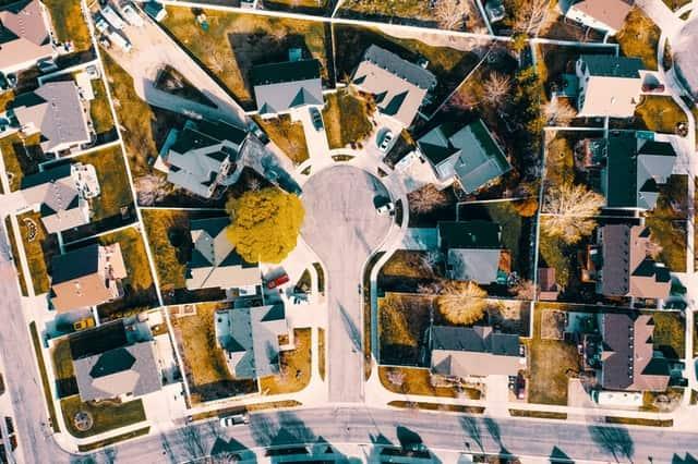 Lotissement Yvelines : tous les terrains à vendre dans les Yvelines