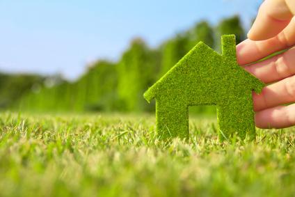 Maison passive, bioclimatique