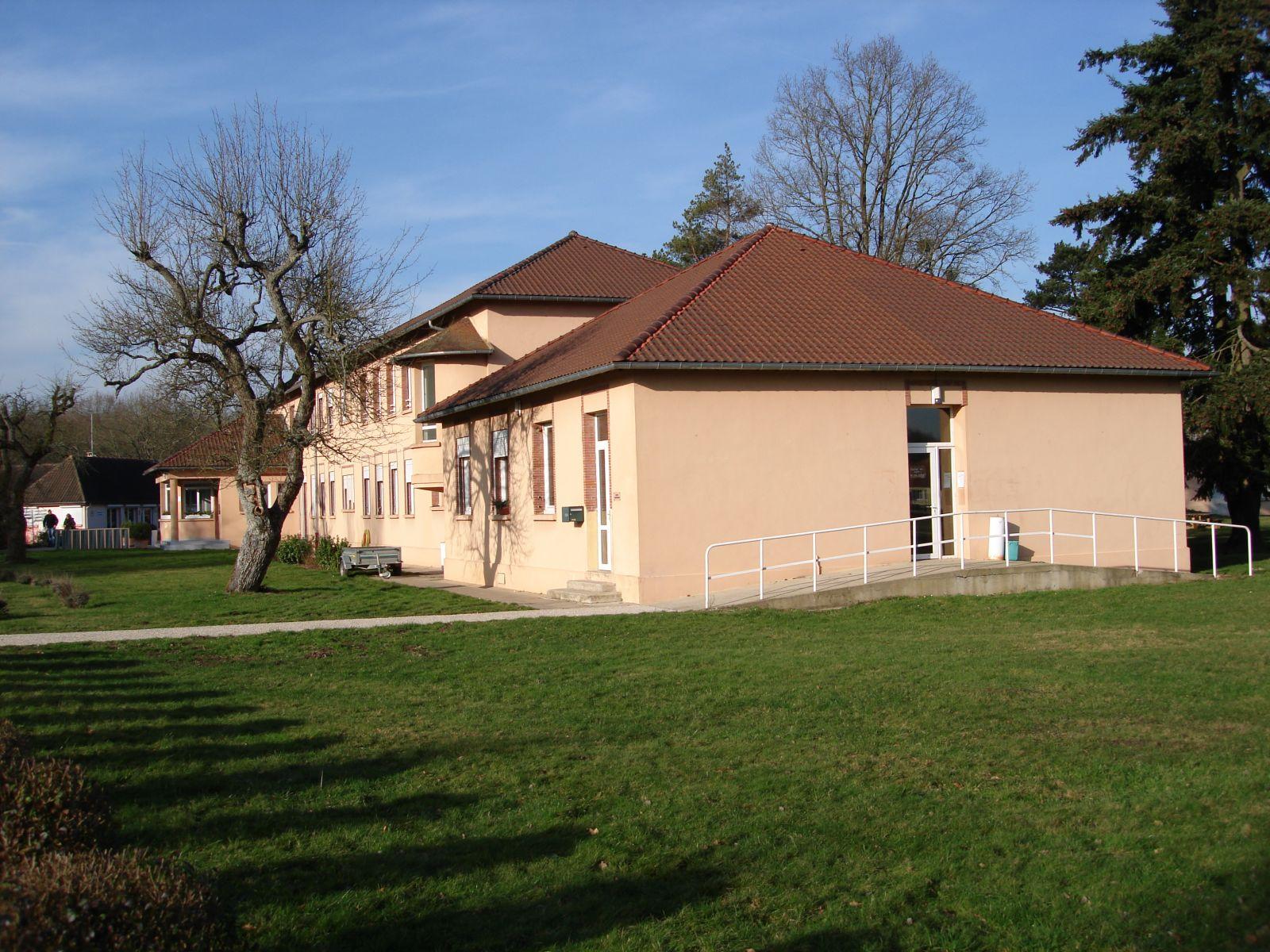 Construire sa maison dans les Yvelines et profiter de la nature